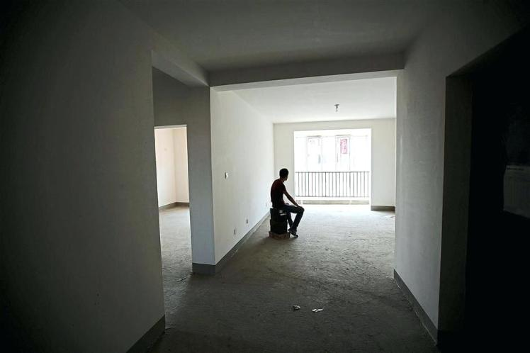 empty-house-alone-in-empty-house-empty-house-relient-k-meaning